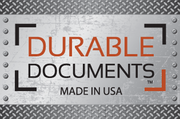 Durable Documents